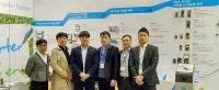 Delta Showcases the Latest Medical Power Supplies at KIMES 2016 (Korea)
